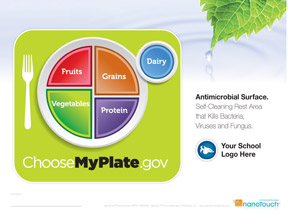 choose-my-plate-antimicrobial-snack-desk-mat-medium