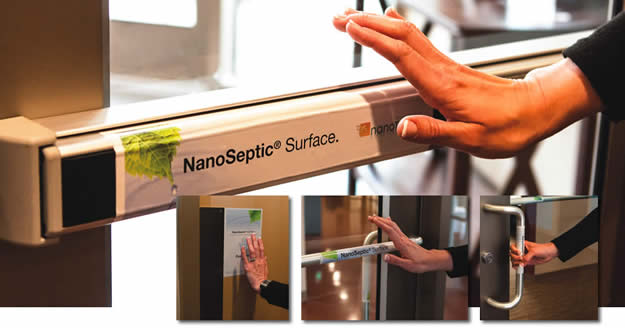 nanoseptic-facility-touch-point-skins-collage