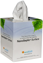 nanoseptic-tissue-box-cover-generic-new
