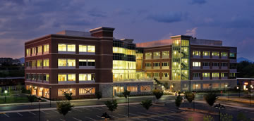 virginia-tech-carilion-school-of-medicine-and-research